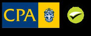 FS Spagnolo & Co (Aust) Pty Ltd is a CPA Practice